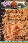 Talking Rocks
