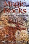 Magic on the Rocks by Michael Furtman