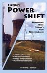 Energy Power Shift